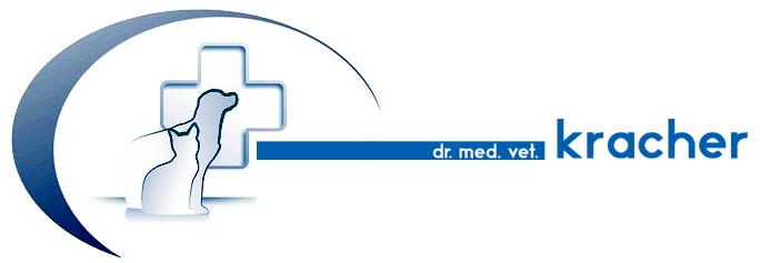 Dr. med. vet. Petra Kracher – Tierarzt in München